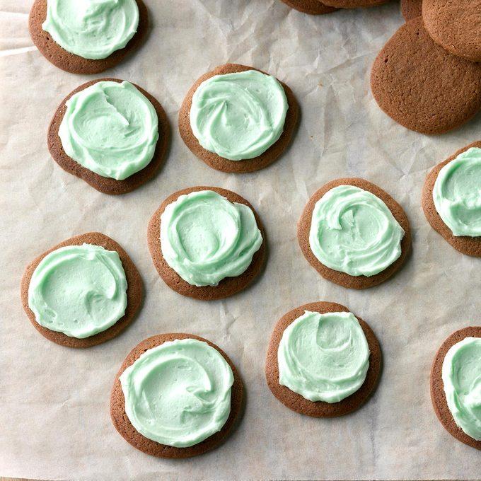 Chocolate Mint Creams Exps Thca18 28956 D06 22 4b 4