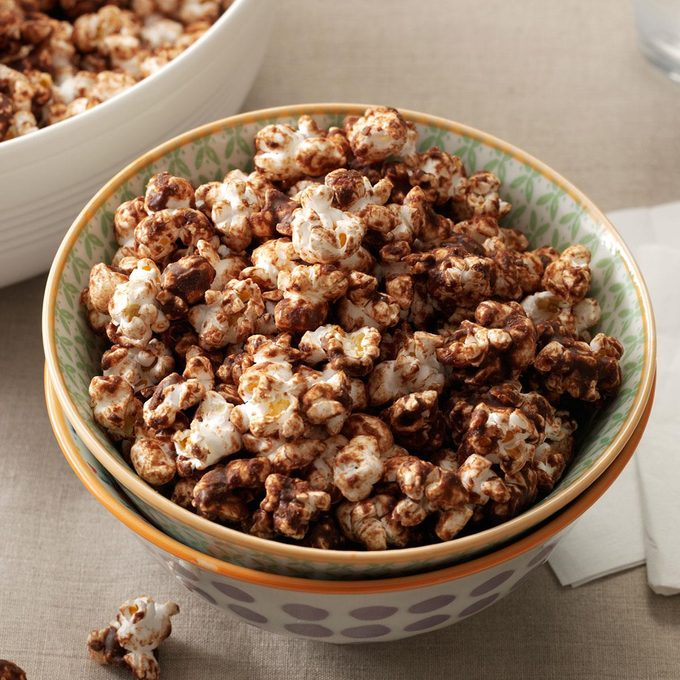 Chocolate Mint Popcorn Exps127605 Th143190c10 09 11bc Rms 4