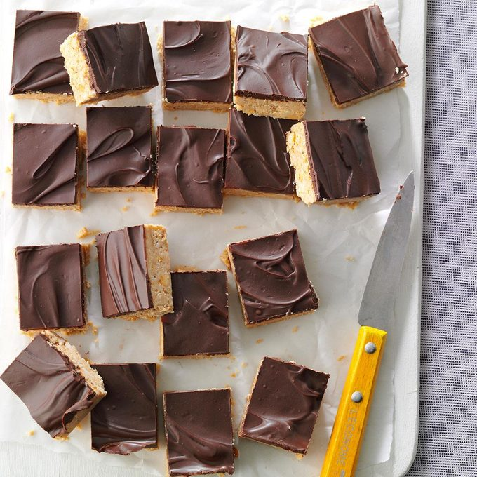 Chocolate Peanut Treats Exps9622 Nbc143387d01 14 2bc Rms 5
