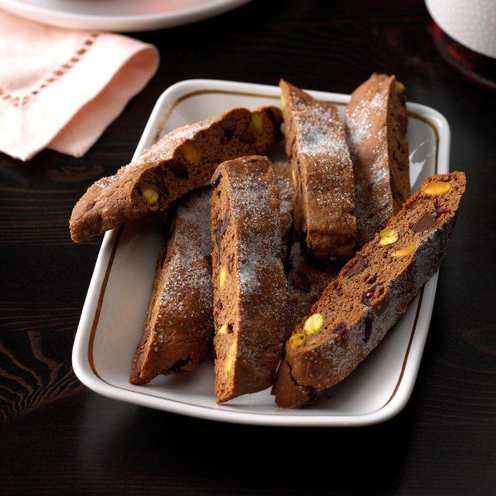 Chocolate Pistachio Biscotti Exps Hca17 41633 B10 20 8b 3