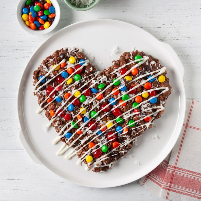 Chocolate Pizza Heart Exps Ft19 36419 F 1016 1 3