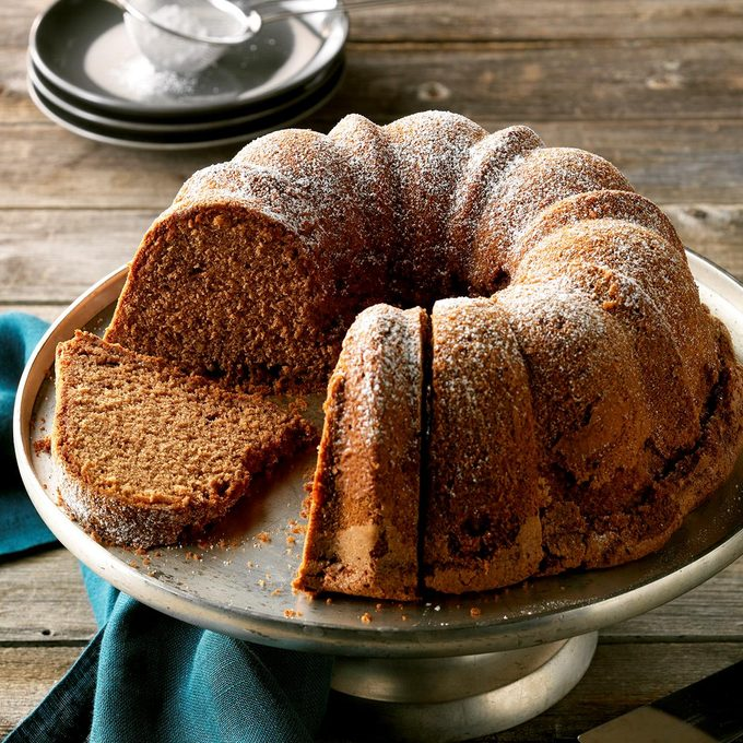 Chocolate Pound Cake Exps Tohx18 2622 D10 27 1b Sliced