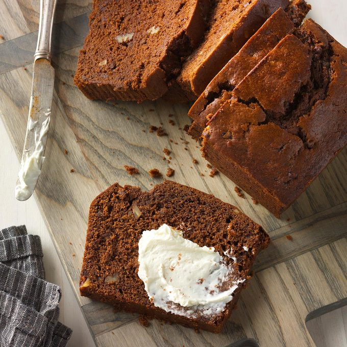 Chocolate Quick Bread Exps Cmz18 39006 D10 26 1b 2