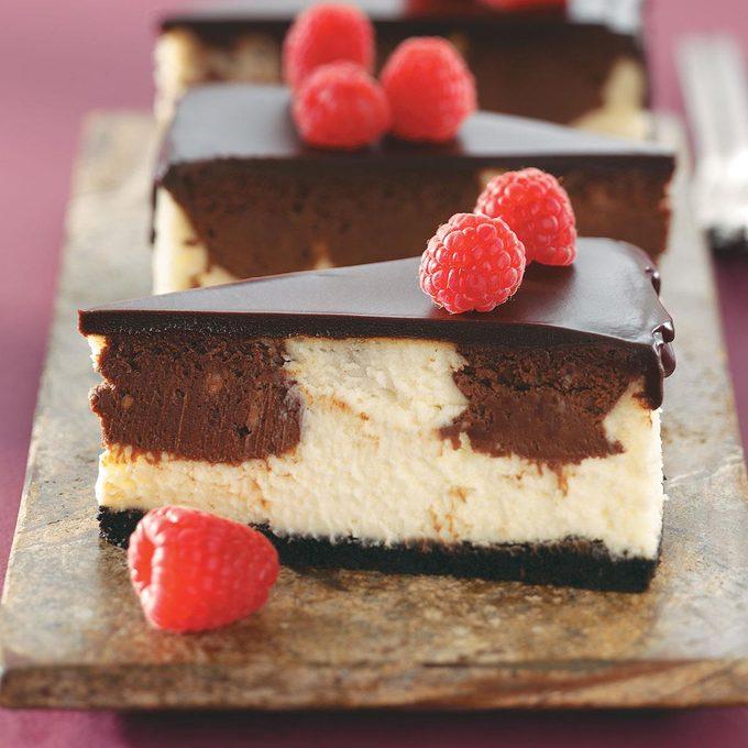 Chocolate Raspberry Cheesecake Exps42069 Th1789927d85b Rms