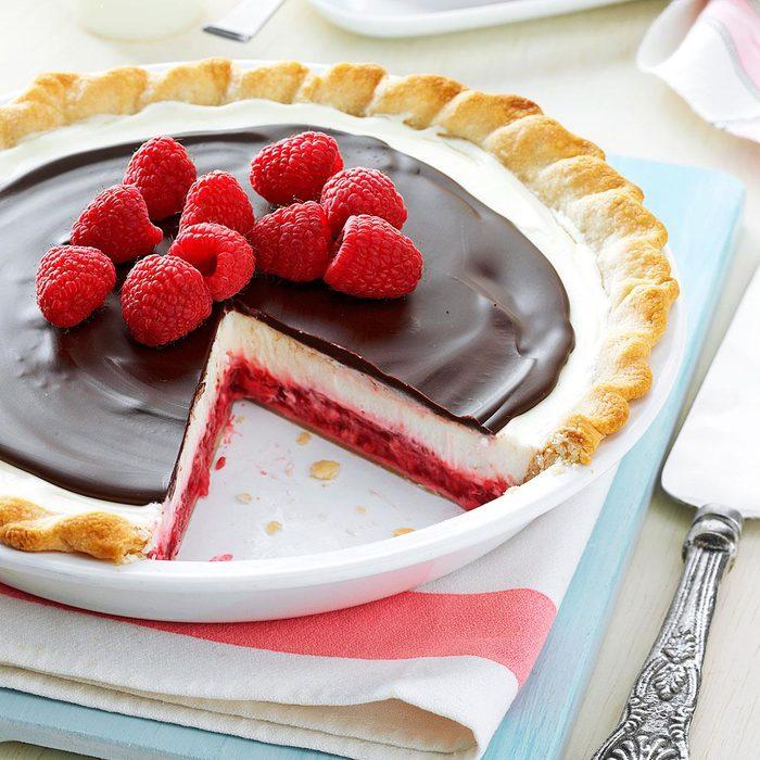 Chocolate Raspberry Pie Exps8671 Bs3149327b02 26 5b Rms 10