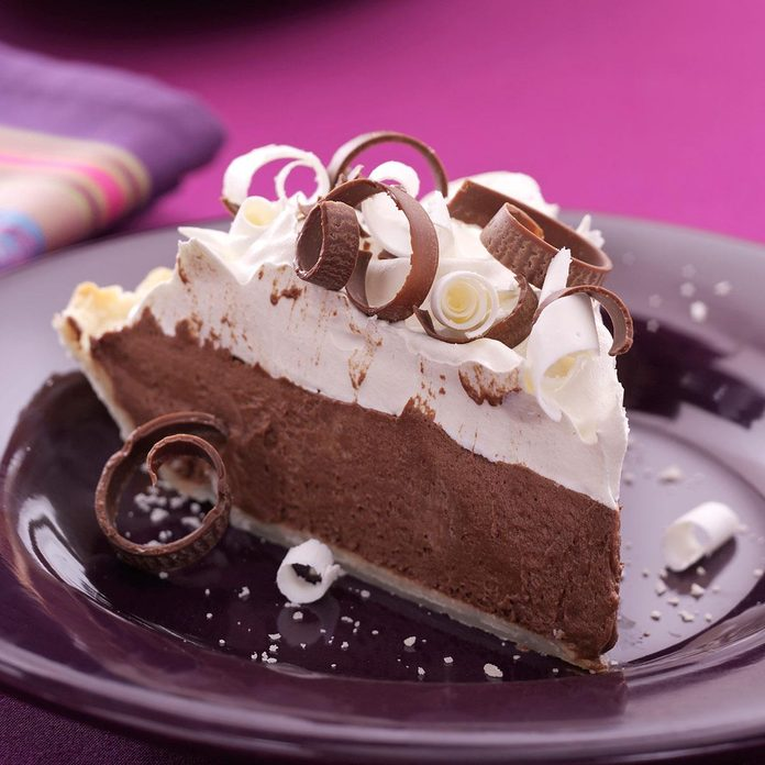 Chocolate Silk Pie Exps38692 Rds2257792a12 03 6bc Rms 4