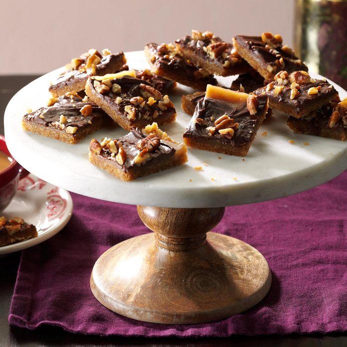 Chocolate Toffee Crunchies Exps Sddj17 13967 D08 04 5b 1