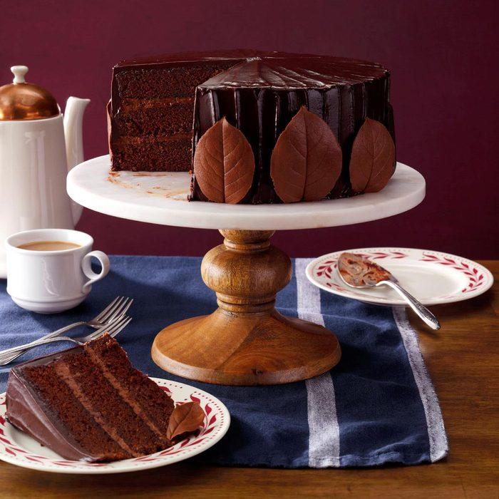 Chocolate Truffle Cake Exps Hca21 46656 B06 02 3b 3