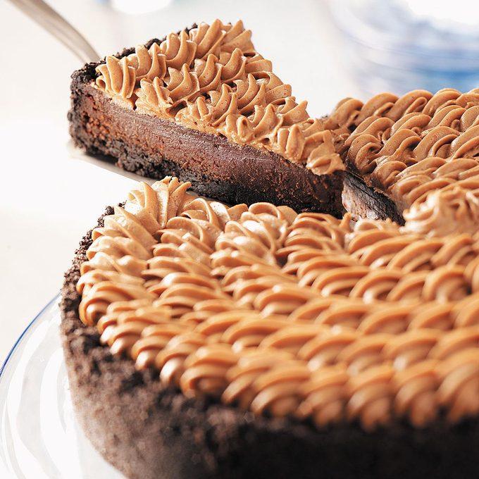 Chocolate Velvet Dessert Exps19457 Cwar1442837d211 Rms 2