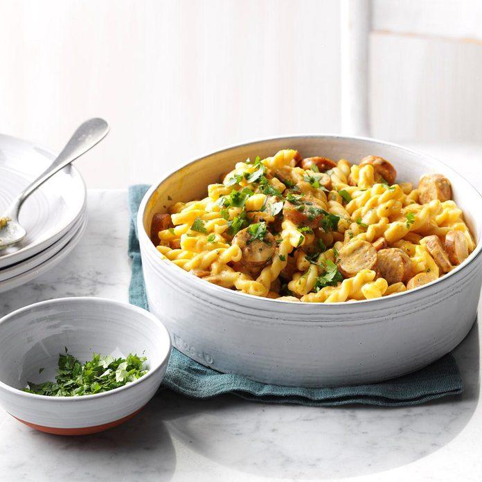 Chorizo Pumpkin Pasta Exps Sdon16 170910 D06 03 5b 4