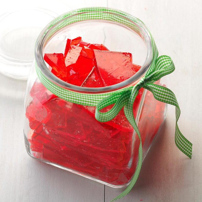 Christmas Hard Candy Exps Cbz16 179 D04 27 5b