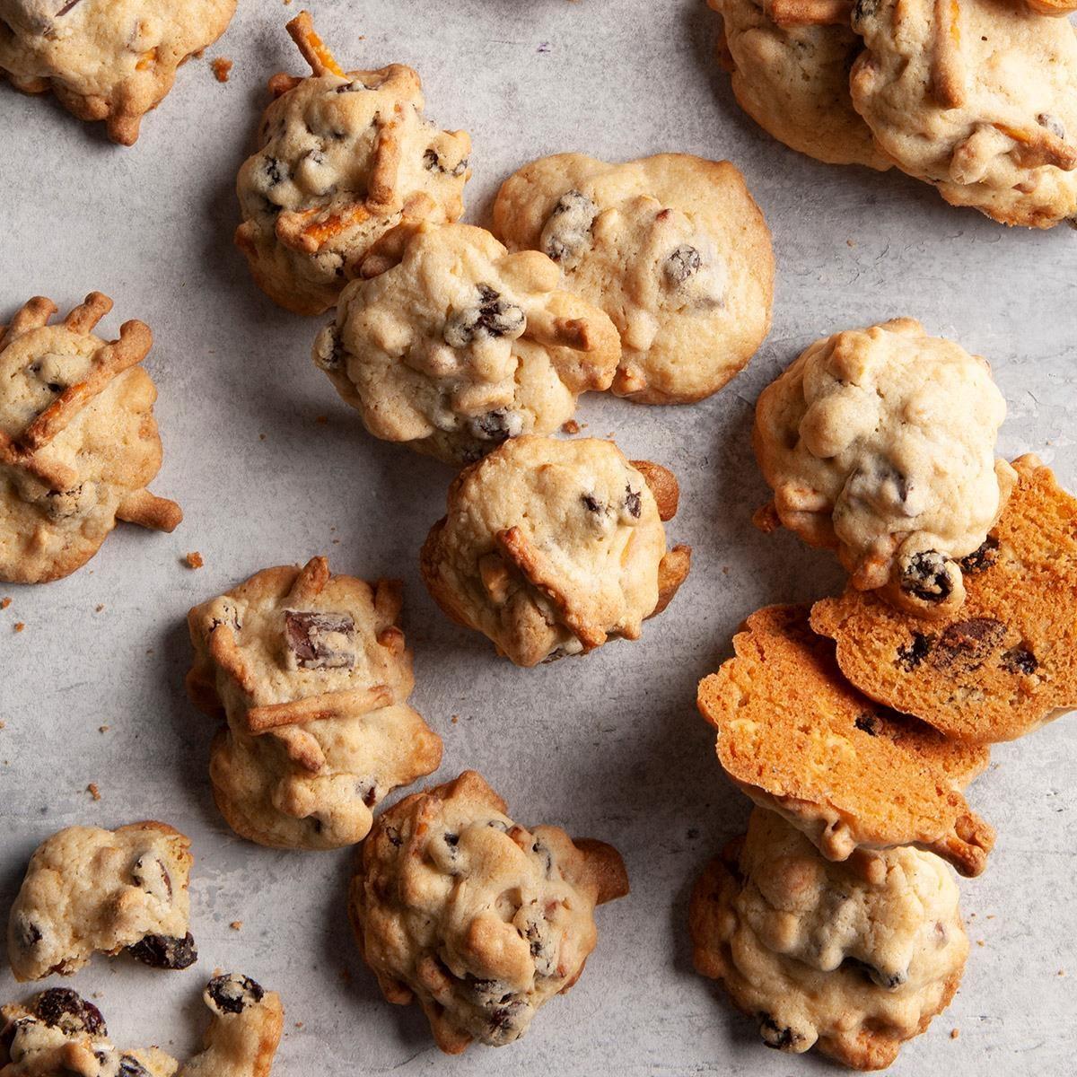 Chunky Drop Cookies Exps Ft21 31452 F 0108 1 4