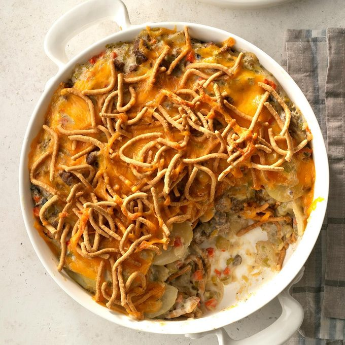Church Supper Hot Dish Exps Gbbz19 4501 C11 27 6b 5