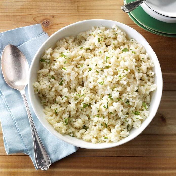 Cilantro Lime Rice Exps Thfm17 102998 B09 21 3b 2