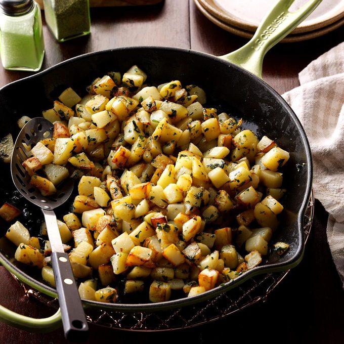 Cilantro Potatoes Exps Srbz16 26381 D09 14 3b 4