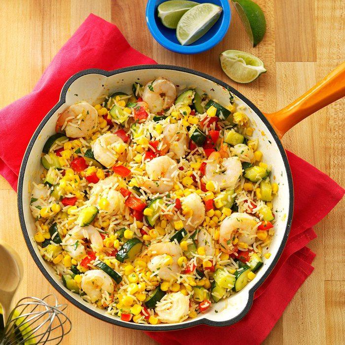 Cilantro Shrimp Rice Exps149960 Th143193c04 09 4bc Rms 9