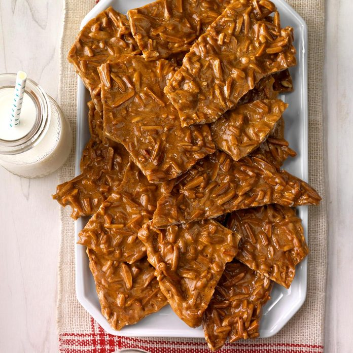 Cinnamon Almond Brittle Exps Thd17 30873 C08 10 2b 2