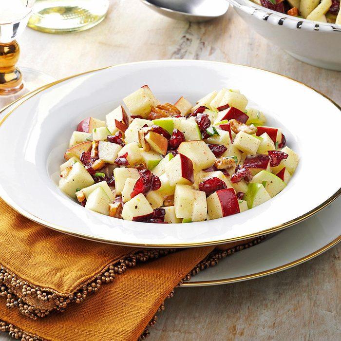 Cinnamon Apple Nut Salad Exps153942 Thca2916394b02 01 13bc Rms