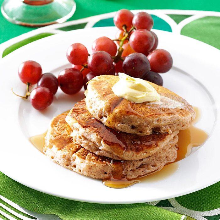 Cinnamon Applesauce Pancakes Exps100638 Sd2401789a08 10 1bc Rms 7