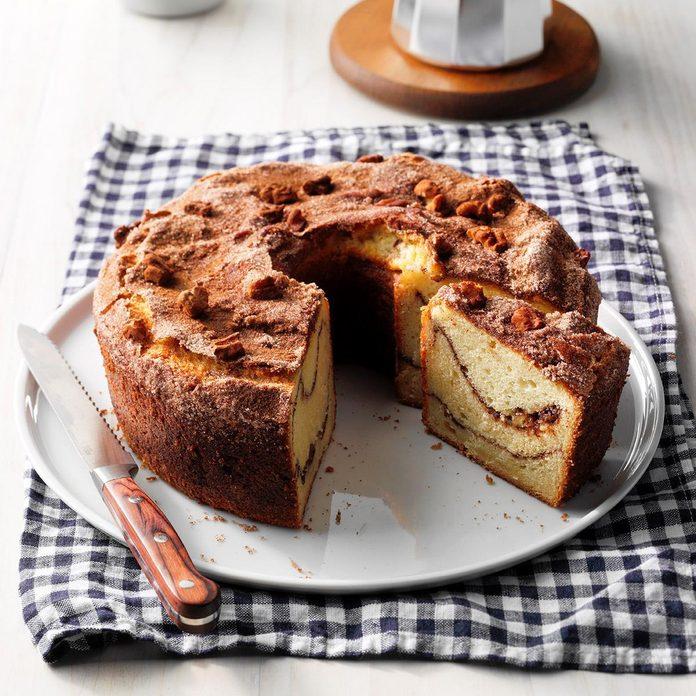 Cinnamon Coffee Cake Exps Ghbz18 187 E08 15 8b 10