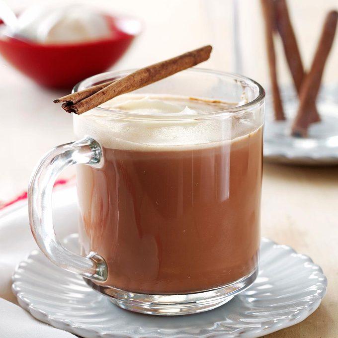 Cinnamon Mocha Coffee Exps19108 Hr2739870c04 05 3bc Rms 4