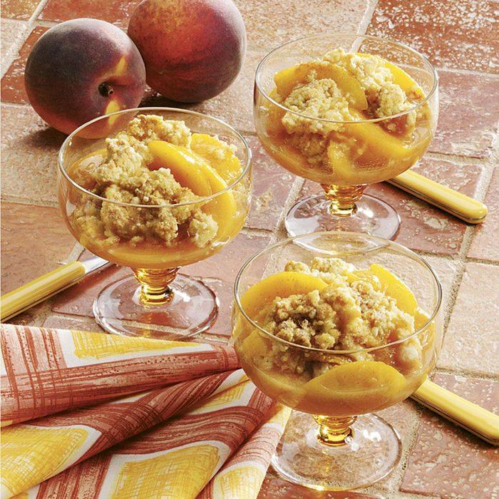 Cinnamon Peach Crisp Exps21229 Lt10350d29a Rms