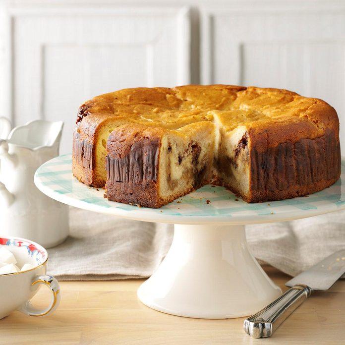 Cinnamon Roll Cream Cheese Coffee Cake Exps Thca17 138681 D07 01 6b 4