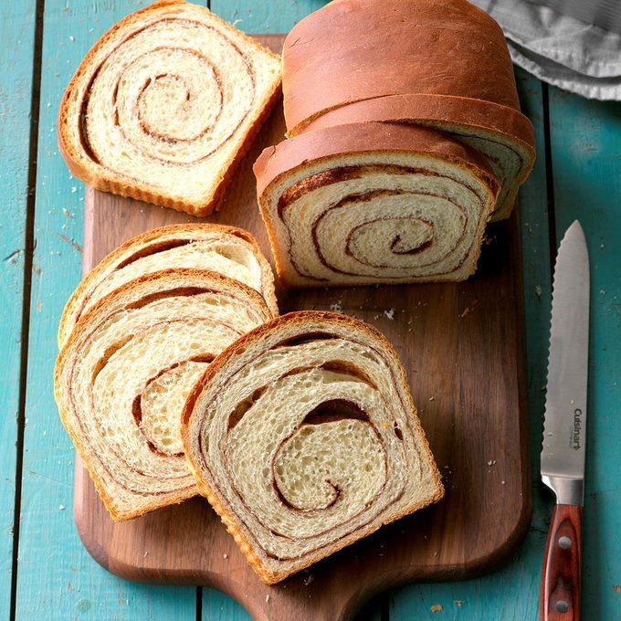 Cinnamon Swirl Bread Exps Cwfm18 10083 D10 12 6b 2