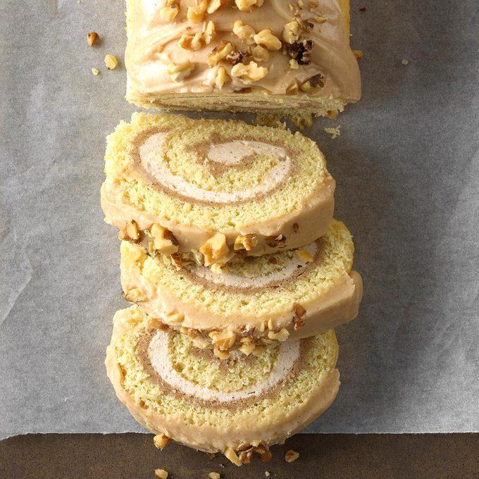 Cinnamon Twirl Roly Poly Exps Thn17 205780 C06 15 2b 5