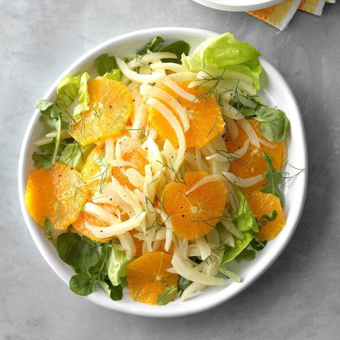 Citrus Fennel Salad Exps Sdon18 45370 C06 14 6b 2