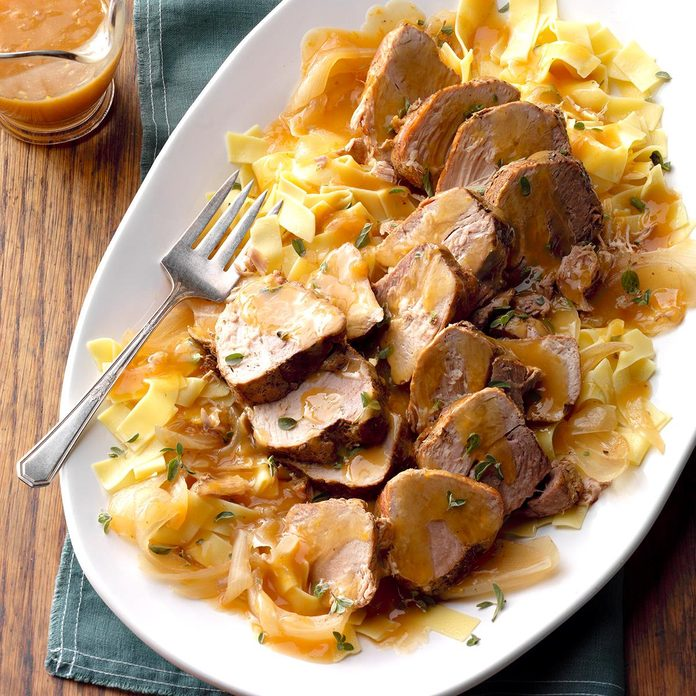 Citrus Herb Pork Roast Exps Sscbz18 50774 B09 12 1b 1