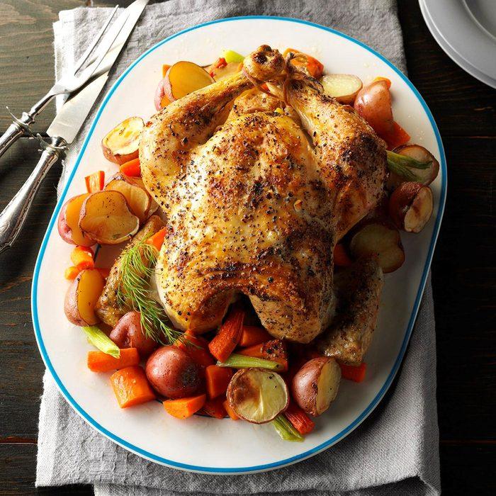 Citrus Herb Roast Chicken Exps Thca17 184508 D07 01 7b 7