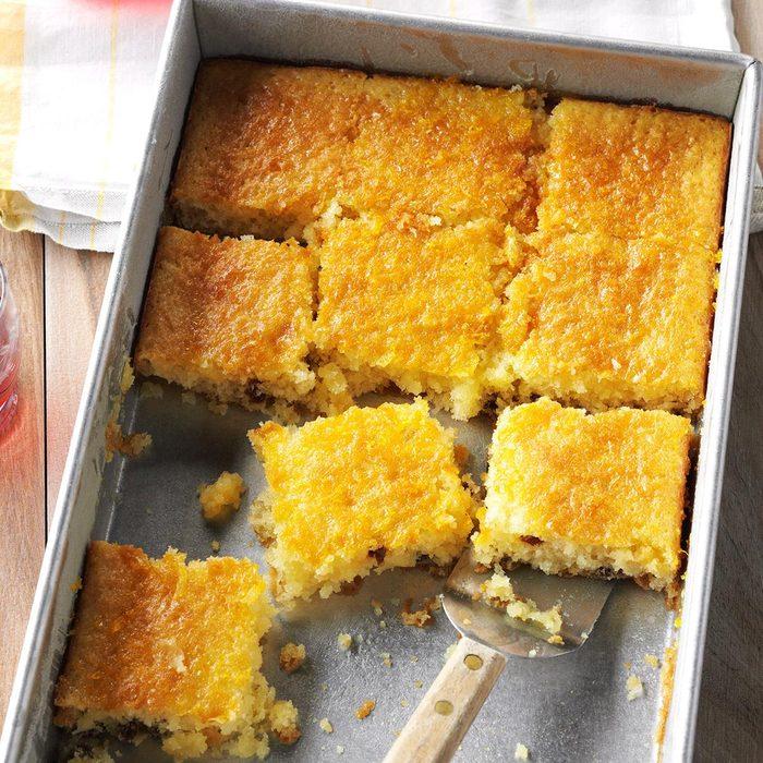 Citrus Poke Cake Exps H13x9bz16 160576 D04 28 2b