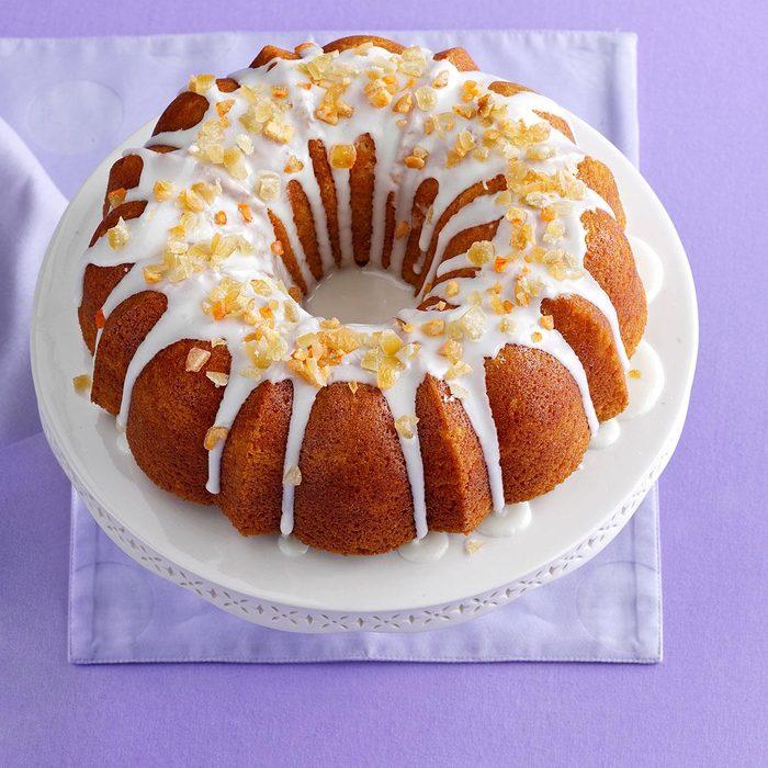 Citrus Pound Cake Exps50802 Sd1999447b12 17 1bc Rms