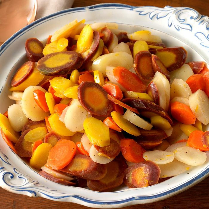 Citrus Rainbow Carrots Exps  Hca18 188755 D11 02 7b 66