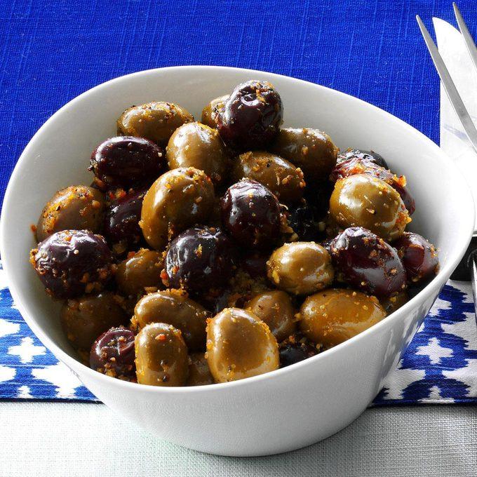 Citrus Spiced Olives Exps48216 Hc143213d05 14 1bc Rms 8