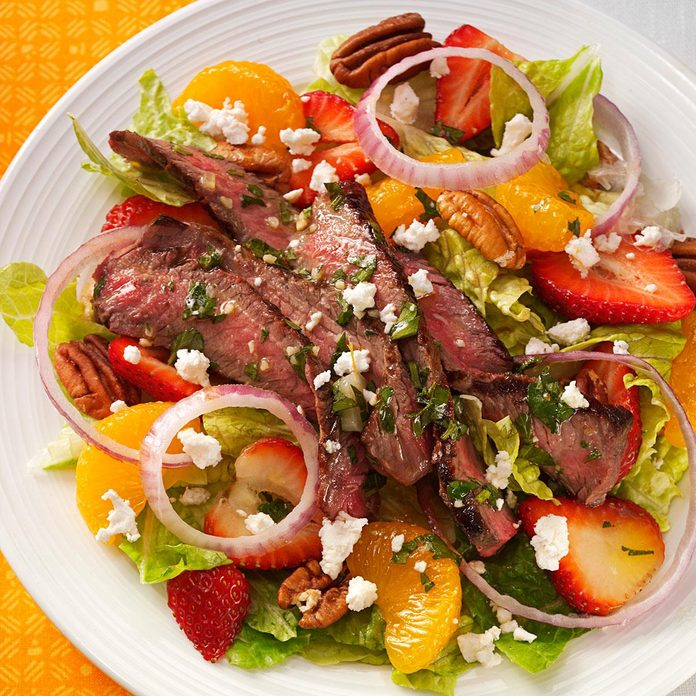 Citrus Steak Salad Exps112474 Sd1999448c02 23 4b Rms 2