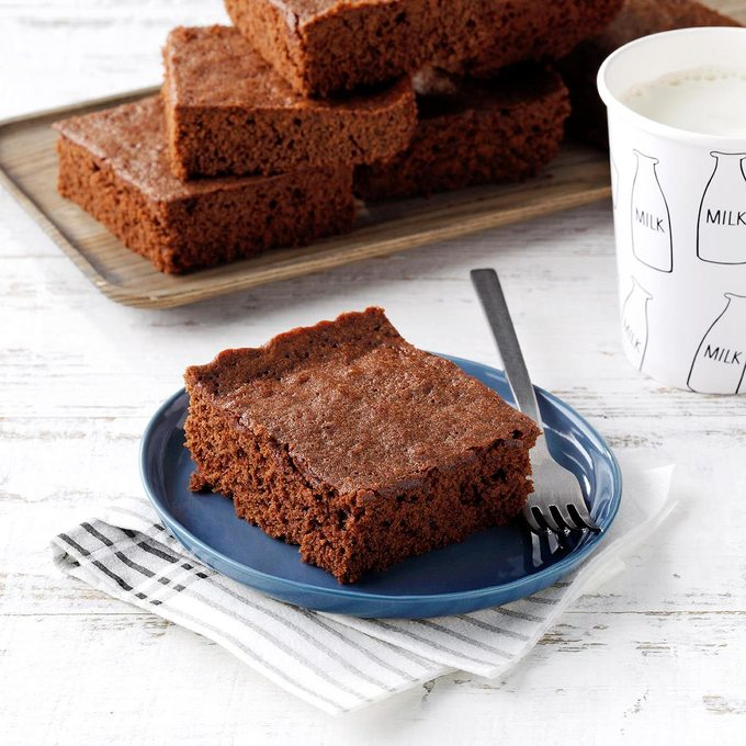Cocoa Cake Brownies Exps Tohcom21 22440 B05 12 13b