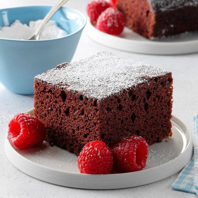 Cocoa Cake Exps Qebz20 6601 E01 23 7b 1