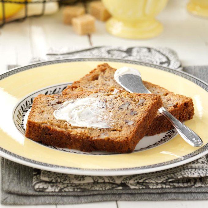 Coconut Banana Bread Exps14164 W101973175d06 17 1b Rms 3