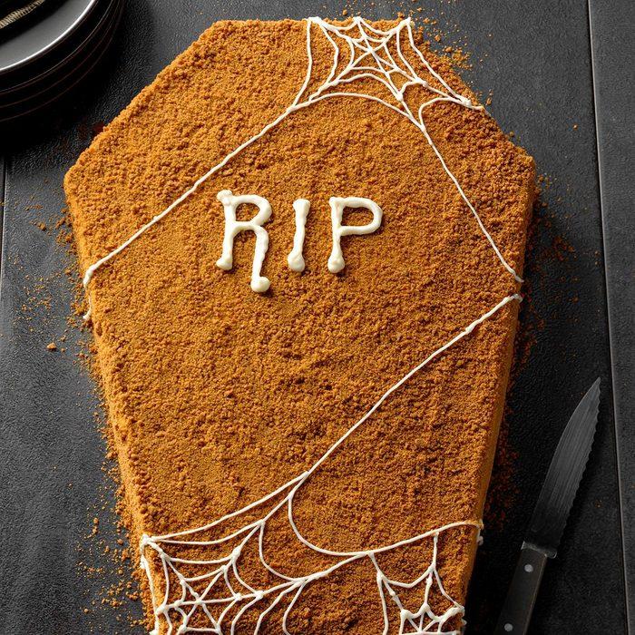 Coffin Pumpkin Cake Exps Pcbz18 40288 B04 27 3b