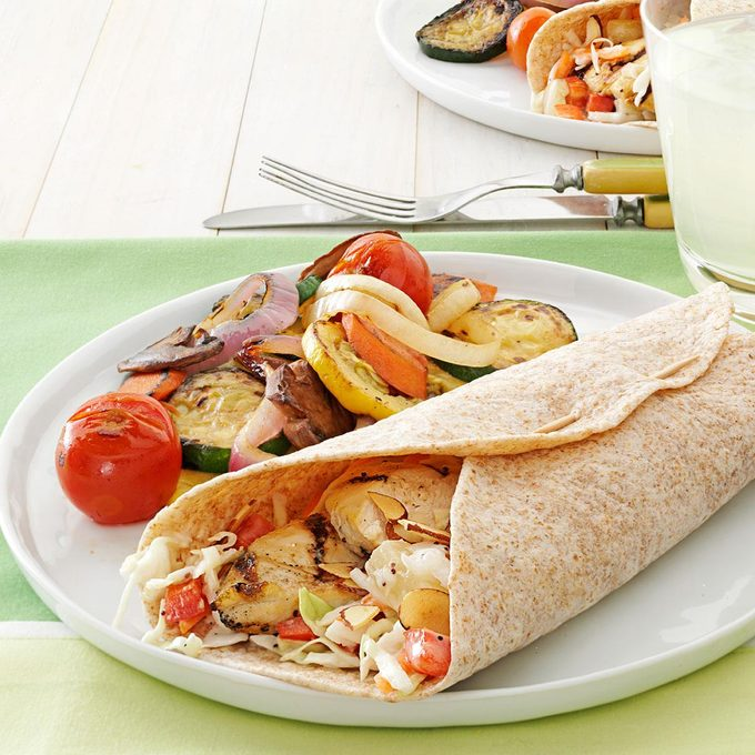 Coleslaw Chicken Wraps Exps147003 Th2377560a02 28 3bc Rms
