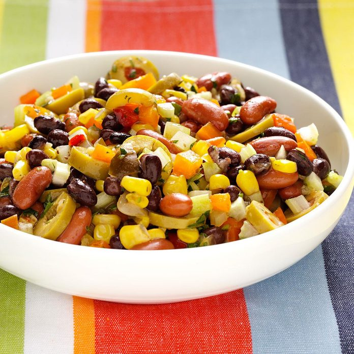 Colorful Corn N Bean Salad Exps33018 Cx1995537b04 08 5b Rms 2