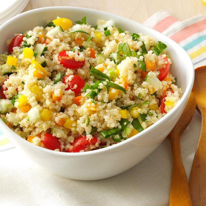 Colorful Quinoa Salad Exps174640 Sd143204c12 03 2b Rms 2