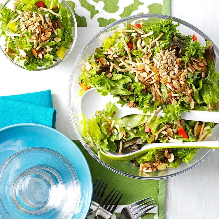 Company Green Salad Exps162929 Thhc2377565b08 27 2b Rms