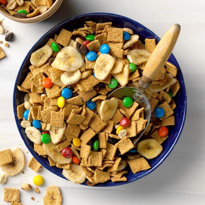 Confetti Snack Mix Exps Hca21 23688 C03 23 1b