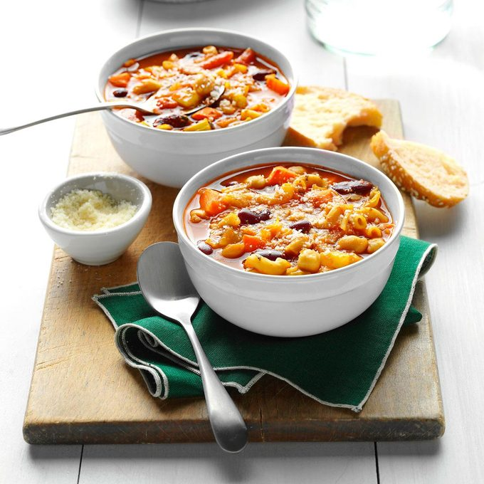 Contest Winning Easy Minestrone Exps119788 Fm143298b03 11 2bc Rms 8