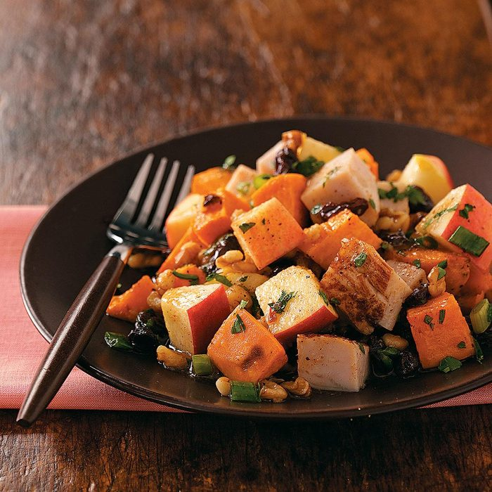 Contest Winning Fall Harvest Salad Exps49253 Cw1794338d03 25 4bc Rms