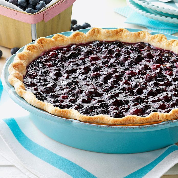 Contest Winning Fresh Blueberry Pie Exps10457 Bs3149327b02 26 1bc Rms 4