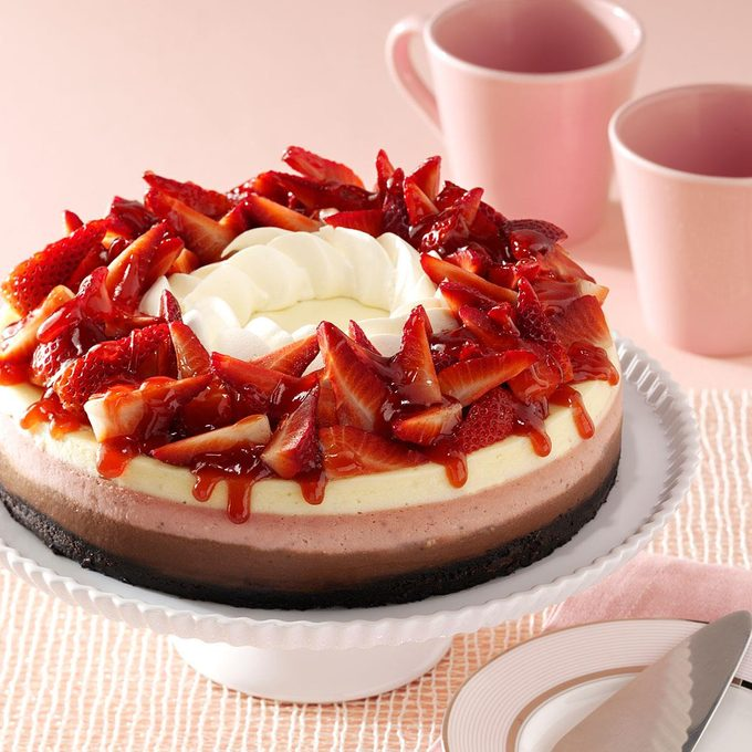 Contest Winning Neapolitan Cheesecake Exps122837 Both2238738a03 10 2bc Rms 2